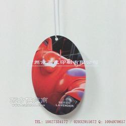 吸水香水 厂家直销 外贸新款 现代风格 挂饰 车用香水 生产汽车香水图片