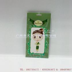 人气商品 汽车香水 创新 卡通 香水片 汽车香片图片