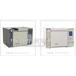 气相色谱仪原理/气相色谱仪使用方法/科捷仪器供图片