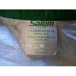 美国杜邦1443R 内衣专用标签纸图片