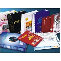 供应纸袋印刷厂家,专业单铜类纸袋印刷厂家图片