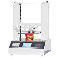 纸碗抗压强度测定仪图片