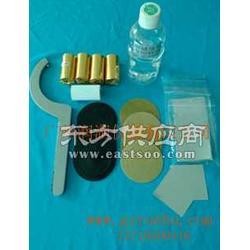 耐破度仪硅油图片
