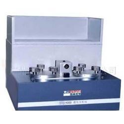 各类透氧仪工厂直接供应图片