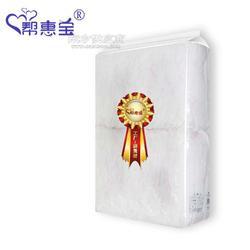 帮惠宝拉拉裤ALK013L码婴儿尿不湿学步裤超薄透气图片