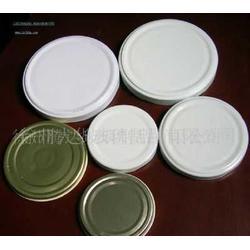 供化妆品玻璃瓶乳液瓶膏霜瓶1食品玻璃瓶蜡台图片