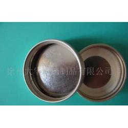 原装玻璃瓶、玻璃工艺果茶瓶玻璃蜂蜜玻璃罐超低价图片