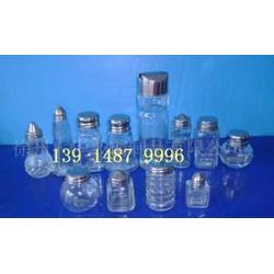 提供化妆品玻璃瓶膏霜瓶精油瓶香水瓶大量供应图片