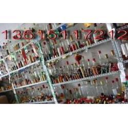 180毫升胡椒粉瓶(图)图片