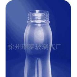 出售化妆品玻璃瓶乳液瓶膏霜瓶出口玻璃瓶高性价图片
