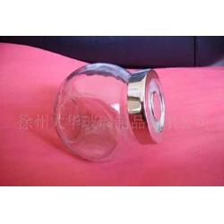 供玻璃瓶图片