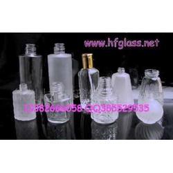 清仓玻璃瓶果酱瓶酱菜瓶 长期图片