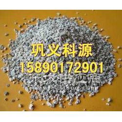 水处理硬水软化沸石生产企业图片