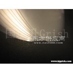 GRISH光纤抛光片图片