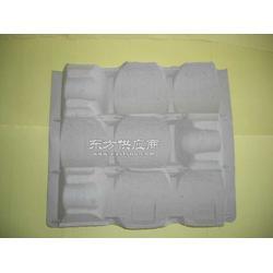 大朗优质纸托包装供应认准绿保纸托包装专业制造商图片