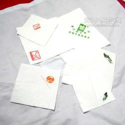 商洛定做餐巾纸厂家找万戈免洗用品有限公司图片