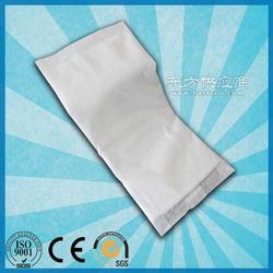 白玉兰支持OEMODM质量保证量多从优厂家直供 产妇巾图片