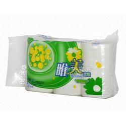 卫生纸加工厂家首选嘉禾卫生用品厂图片