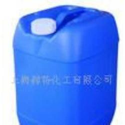 防静电剂抗静电整理剂抗紫外整理剂图片