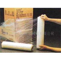 价格优势pe拉伸膜缠绕膜保鲜膜手工膜批发采购高品质图片