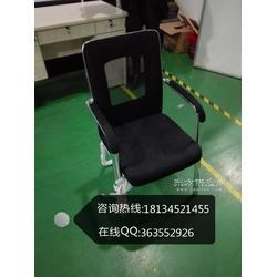 全城热卖办公椅 特价职员椅 包送货上门网格椅 旋转椅图片