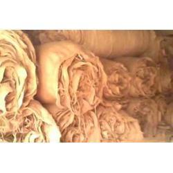 有价格优势的求购棉纺厂、烟厂麻袋和麻袋片原装图片