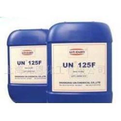 防水防油加工配套助剂(图)批发采购图片