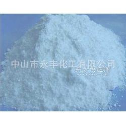 永豐絹云母粉供應商圖片