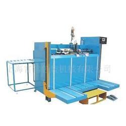 有价格优势的钉箱机专业生产图片