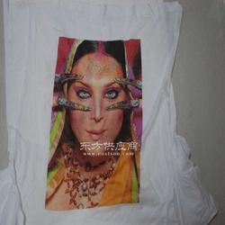 T恤个性万能打印机怎么样图片
