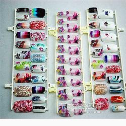 澄海玩具壳平板印刷机图片