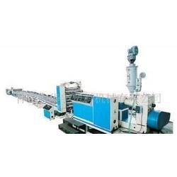工厂直接供应pe/pppex燃气/供水管材生(图)长期供应图片