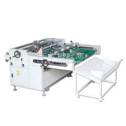 高质量LZJ-1100型全自动分切机特点图片