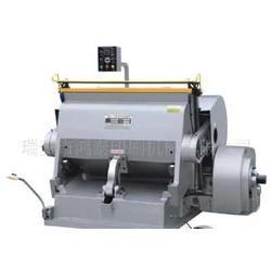 ML-1200平压痕切线机-平安彩票信誉平压压痕切线机-鸿泰印刷图片
