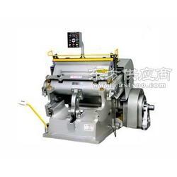 ML-1200A重磅平压痕切线机-品牌平压压痕切线机-鸿泰图片
