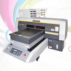 UV平板打印機UJF-3042圖片