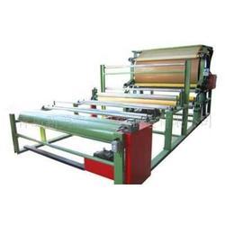 海綿機械圖片