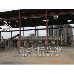 磷肥烘干设备图片
