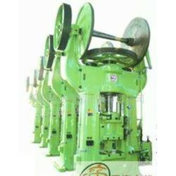 双盘摩擦压力机 摩擦压力机 压力机图片
