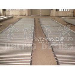 其他干燥设备污泥烘干机厂、污泥烘干机、金陵干燥(查图片