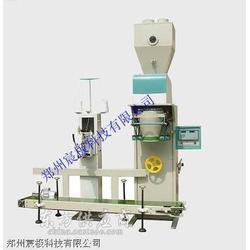 定量包装秤/定量包装机/打包秤/粉剂包装机/装袋机图片