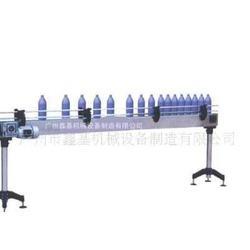 自动输瓶机图片