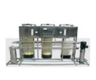 油类灌装设备,油类灌装设备报价,图片