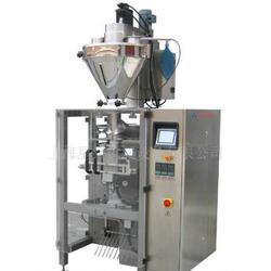 专业生产粉剂立式包装机系列(11)图片