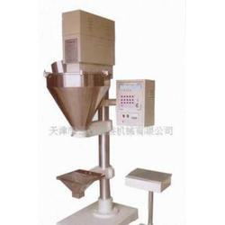 粉剂定量包装机图片