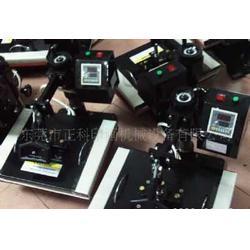 多功能烫画机,手动烫画机,热转印机器,个性烫画图片