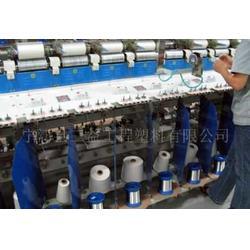 生产尼龙管图片