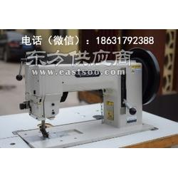小型缝纫机 秦工缝制sell/小型缝纫机价图片