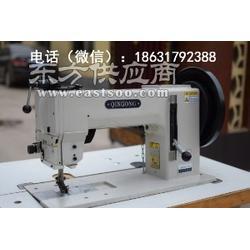 工业缝纫机报价 秦工缝制sell/标准工业缝纫图片