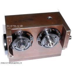 电容电阻设备专用二轴分割器图片
